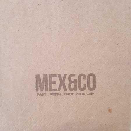 MEX&CO