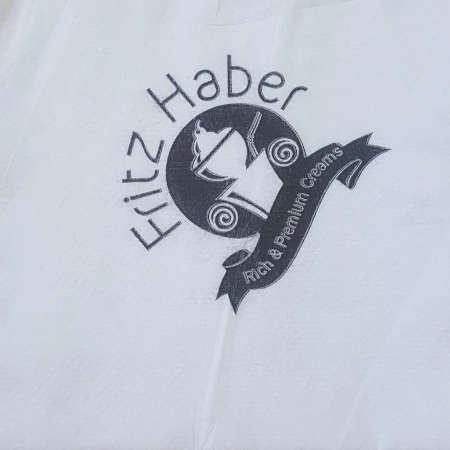 Frirz Haber